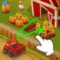 Little Farm Clicker